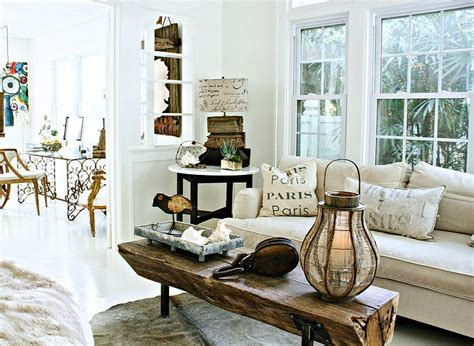 florida home decorating eclectic carcary residence homeadore