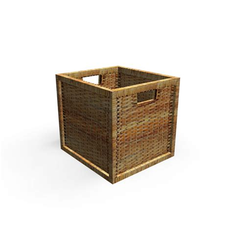ikea phone charger basket bran 196 s basket design and decorate your room in 3d