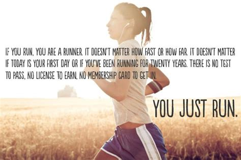 how to a to jog with you running inspiration running to the