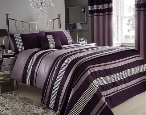 matching curtains and bedspreads bedspreads and curtains to match uk home design ideas