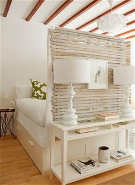 apartment mit 1 schlafzimmer dekorieren ideen 220 ber 1 000 ideen zu kleine r 228 ume auf kleine