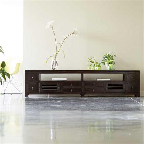 fernsehmöbel design tv m 246 bel 220 cm bestseller shop f 252 r m 246 bel und einrichtungen