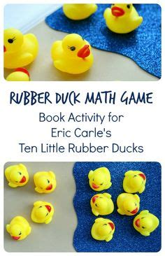 water a duck darley novel books 1000 images about book activities on pete the