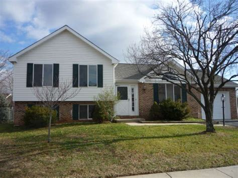 home for sale manassas virginia 20109