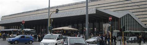 appartamenti roma termini appartamenti vacanze a roma stazione termini bb roma