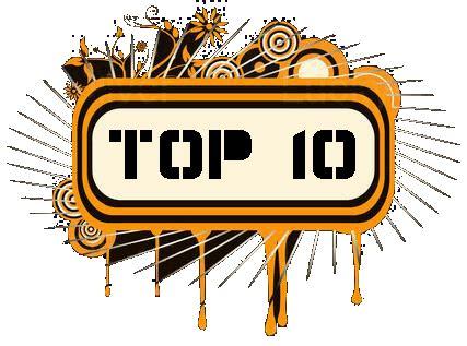 what are the top 10 top 10 des objets insolites pour votre cuisine le d