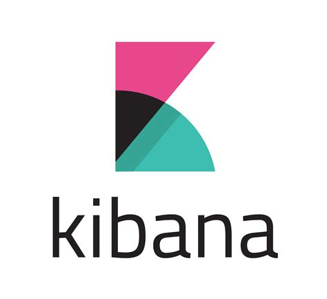 Kibana Hello World Exle Part 3 Of The Elk Stack Logo Png Color