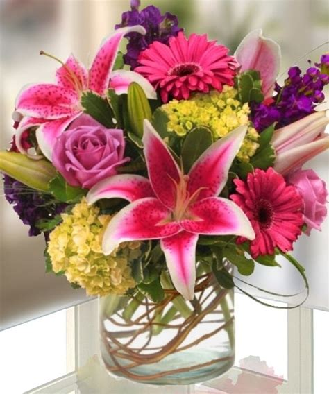 best flower arrangements popular flower arrangements atlanta voted best florist