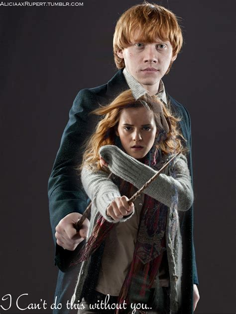 Hermione Granger Weasley by The Gallery For Gt Weasley And Hermione Granger