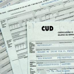 inps cassetto previdenziale per il cittadino cud 2013 trovarlo e starlo dal sito inps it the dc