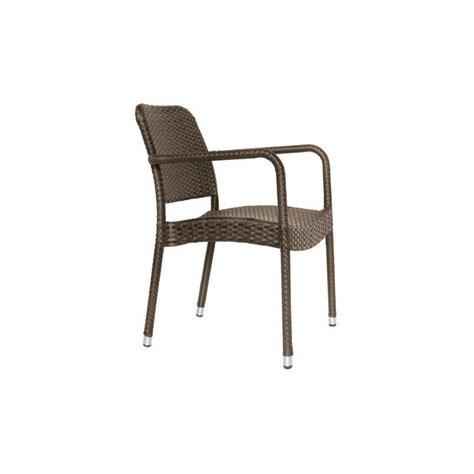 sedia alluminio esterno sedia da esterno in alluminio