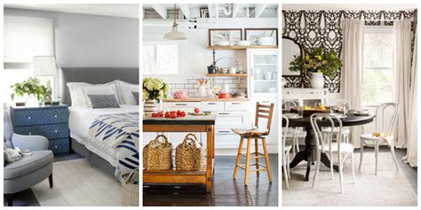home design before and after 65 home makeover ideas before and after home makeovers