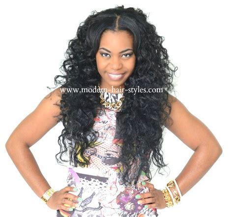 sew in hairstyles for black women in atlanta short black women hairstyles of weaves braids and