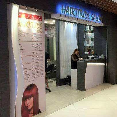 salon in singapore hairtitude salon in singapore shopsinsg