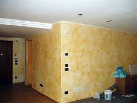 esempi di pitture per interni foto esempio di pittura di interni di iteco impianti