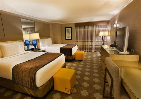 cheap hotel rooms in atlantic city caesars atlantic city resort casino cheap hotel rooms at discounted price at cheaprooms 174
