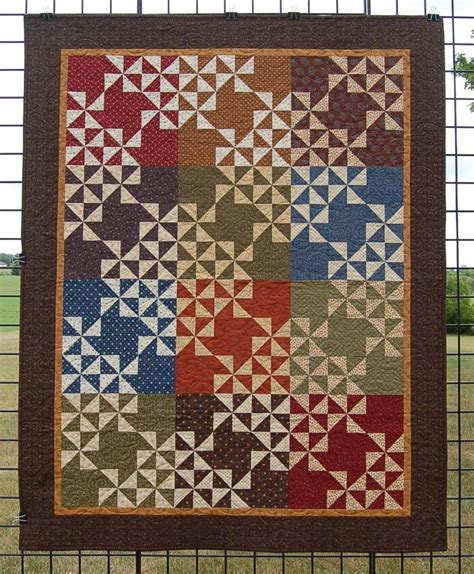Amish Handmade Quilts For Sale - best 25 handmade quilts for sale ideas on