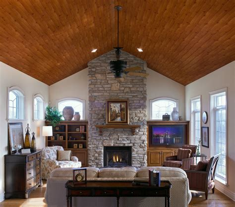 good room themes beautiful diy ceilings armstrong residential ceilings