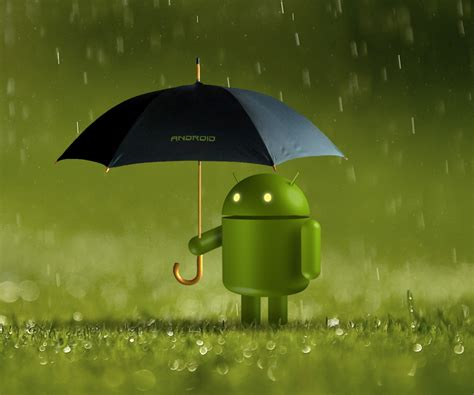 Android?????????????? ????????