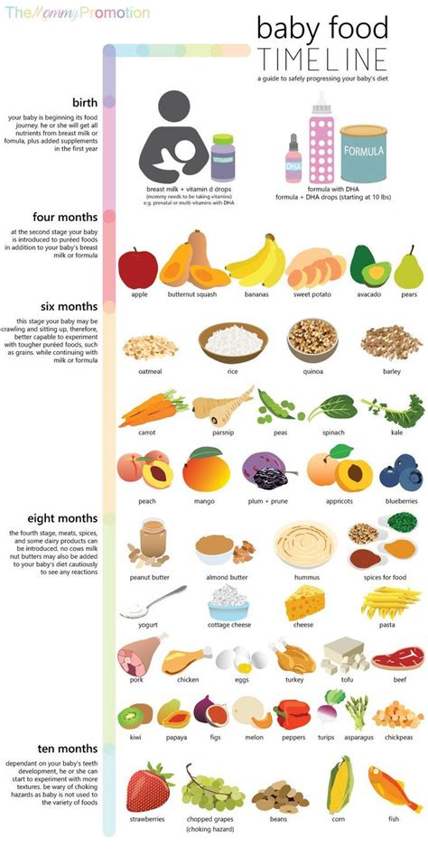 table foods for baby 25 best ideas about baby foods on baby food