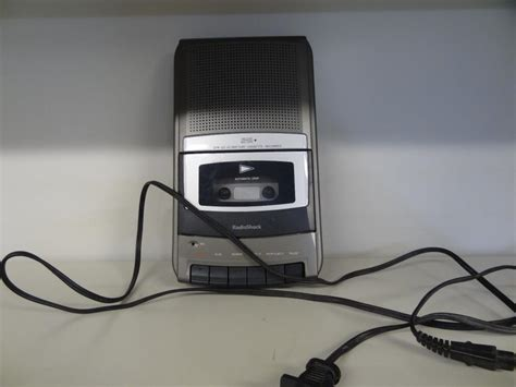 cassette recorder for sale cassette recorder radio for sale classifieds