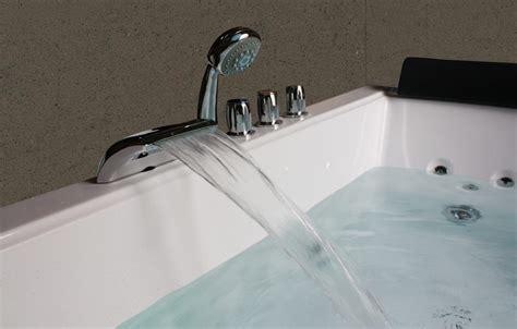In The Bathtub Meaning by Tipos De Grifer 237 A Para El Ba 241 O