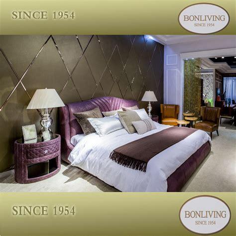 romantic bedroom sets 6606 china bedroom sets bedroom china romantic leather bedroom furniture set b009 photos