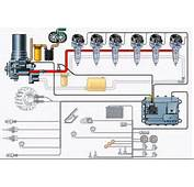 Best Sump Pump System Furthermore Kubota Fuel Injection Lines Together