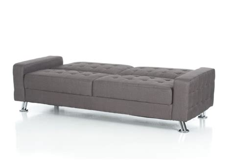 sofa bed super amart amart sofa bed brokeasshome com