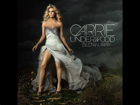 carrie underwood song download free 4 55 mb free before he cheats carrie underwood mp3