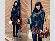 Hipster Girl Outfits Ideas, How To Dress Like a Real Hipster Hipster Girl Clothes