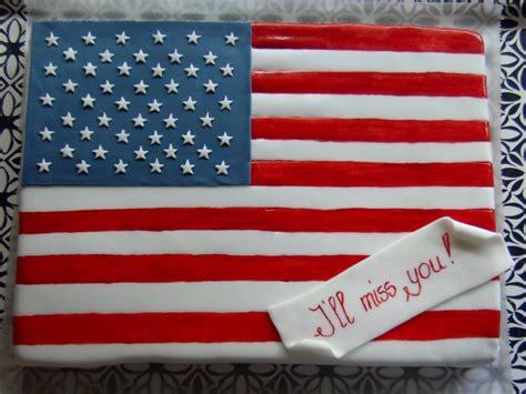 kuchen amerika flagge amerika flaggekuchen kennt jemand rezepte kuchen
