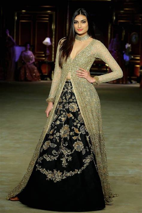 latest indian fashion trends   latest indian