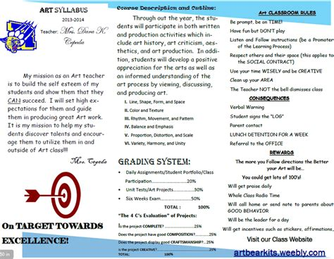 Drawing 1 Syllabus Risd syllabus mgms