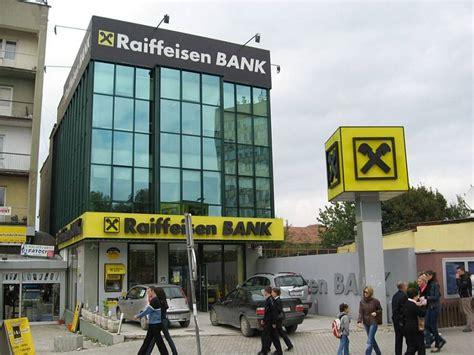 raiffeisen bank at terms and conditions raiffeisenbank cheb