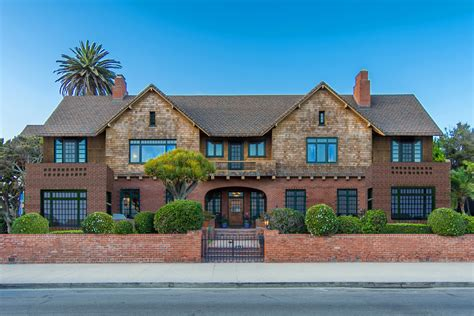 Coronado Real Estate For Sale Search Properties For Sale House Realty Coronado