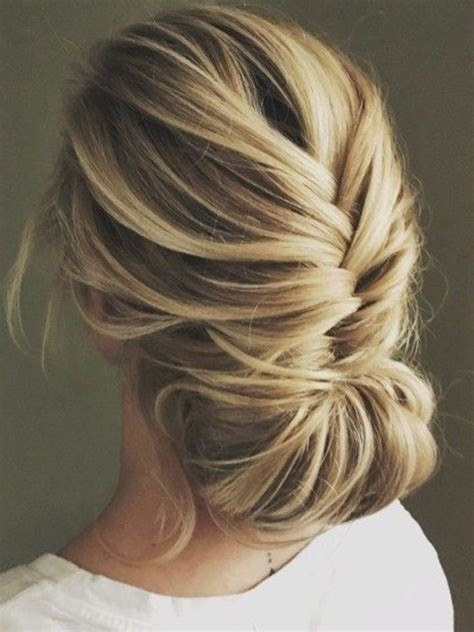 277 best hair up styles images on hair dos hair makeup and hair styles