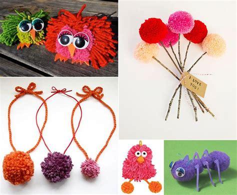 Pom Pom Decoration Size Xs 49 best pom poms images on pom poms pom pom