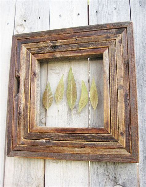 28 X 32 Picture Frame by Best 25 Barn Wood Frames Ideas On Diy Wood