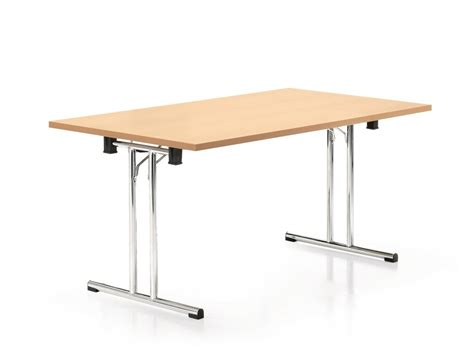 Folding Meeting Tables Fold Folding Meeting Table By Emmegi Design R S