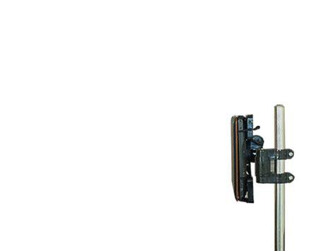 Bracket Tripod Stand Lcd Led Tv 22 42 lcd led plasma tv wall mount bracke end 10 11 2017 3 01 pm