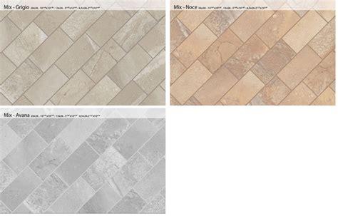 auto possono portare i neopatentati pavimenti klinker per esterni 28 images klinker mais