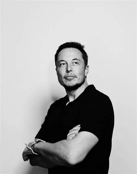 78+ images about Elon Musk on Pinterest | Iron man