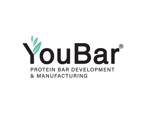package review  youbar signoff  qa survey