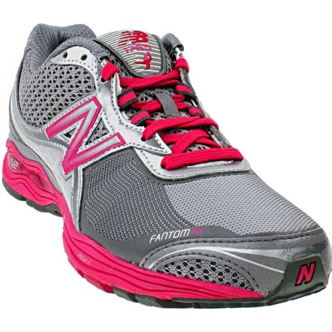 new balance walking shoes for 9 wide w roll bar