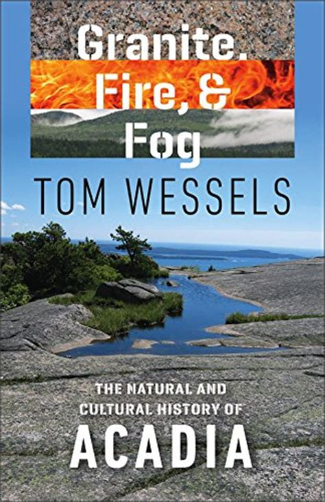 fog the biography books biography of author tom wessels booking appearances speaking