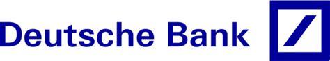 betriebskrankenkasse deutsche bank ag unsere mitglieder im fokus wirtschaftsinitiative