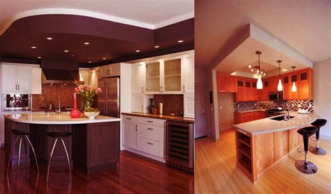 Kitchen Ceilings Ideas ceilings and walls malta ceiling bulkhead design ideas