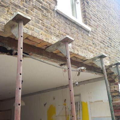 Load Bearing Walls Safe Floor Joist Spans Diy Doctor