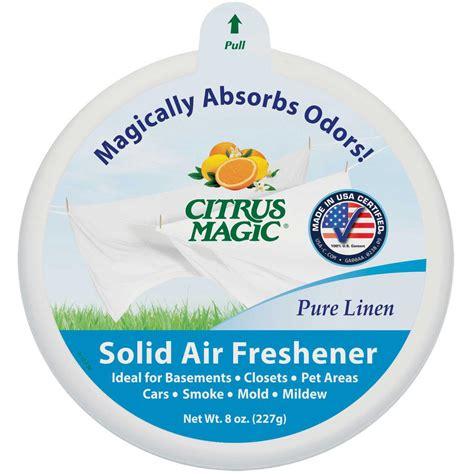star brite performacide professional grade basement odor